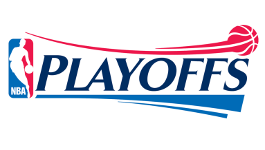 nba playoffs.png
