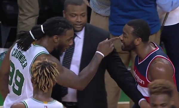 wiz vs celtics.jpg